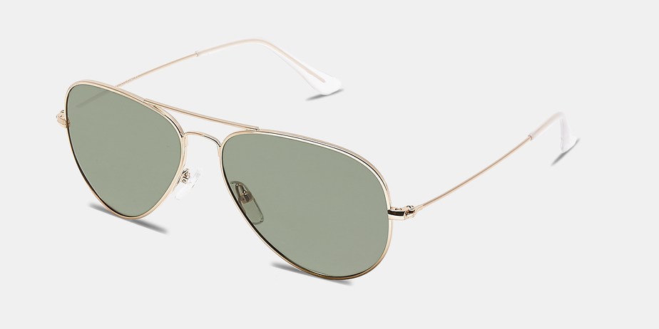 ray ban aviator sehbrille